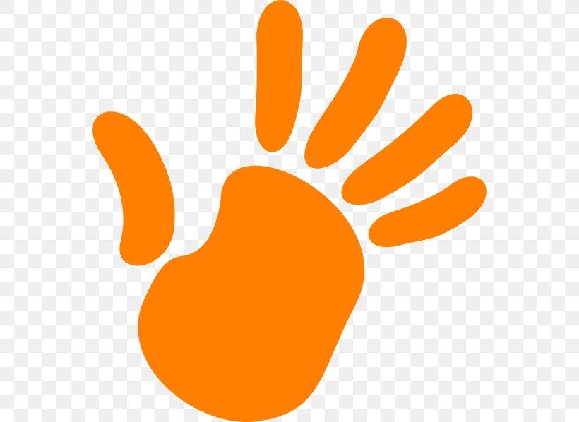 Praying Hands High Five Clip Art, PNG, 558x598px, Praying.