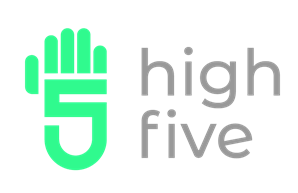 High Five!.