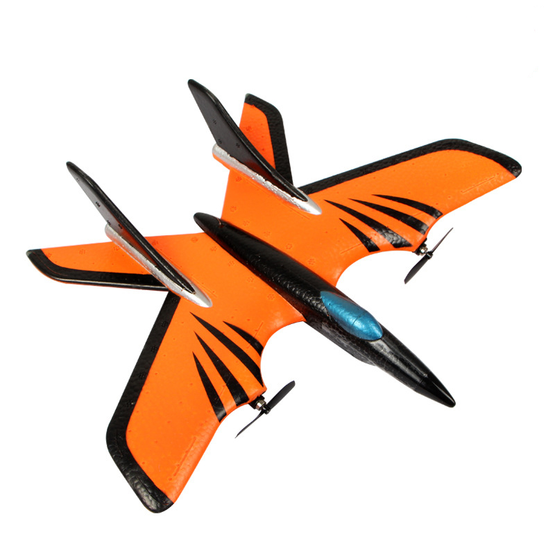 Online Get Cheap Wing Rc Plane.
