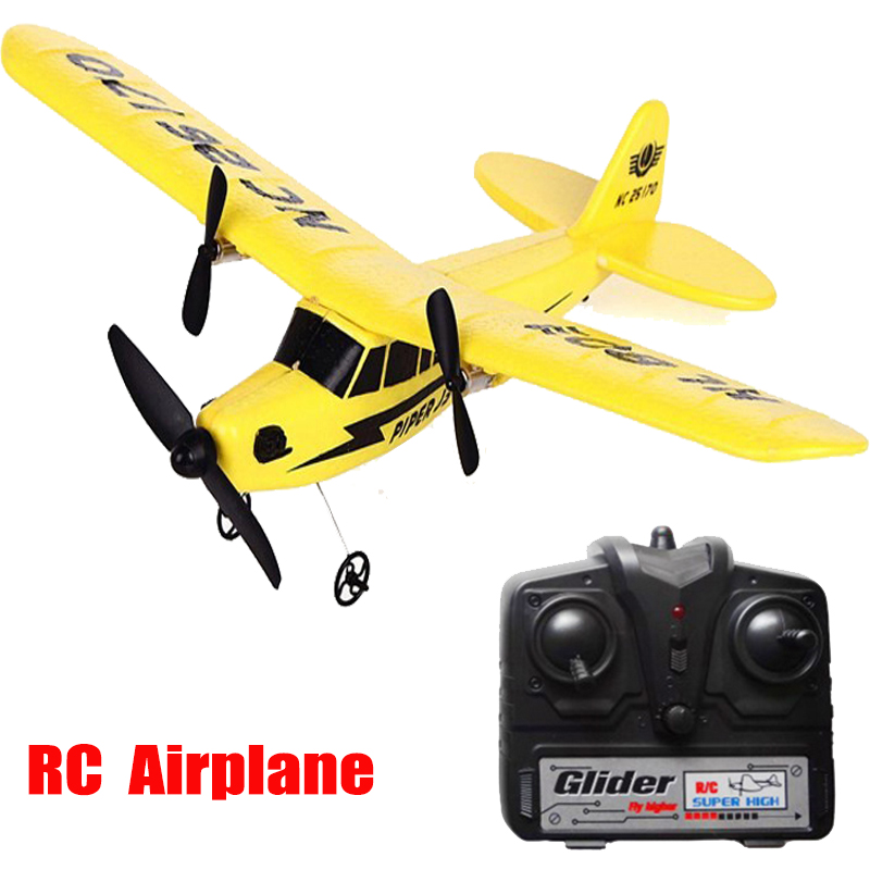 Online Get Cheap Rc Plane Wing.