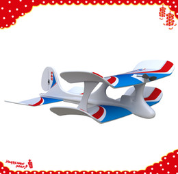 Discount Remote Control Fixed Wing Planes.
