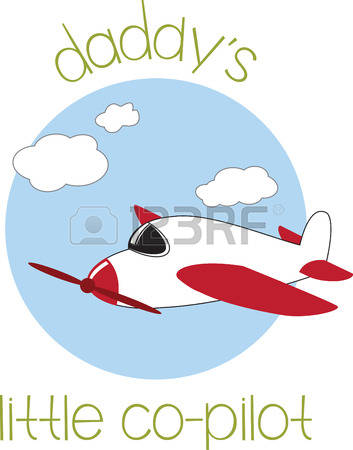 Fly High Images & Stock Pictures. 69,595 Royalty Free Fly High.