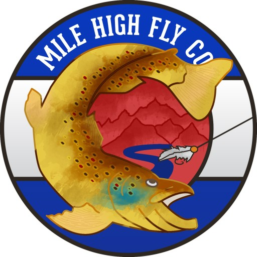 MILE HIGH FLY CO..