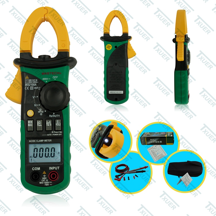 Compare Prices on Frequency Multimeter.