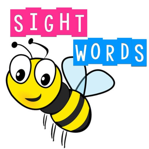 Sight Words/Power Words.