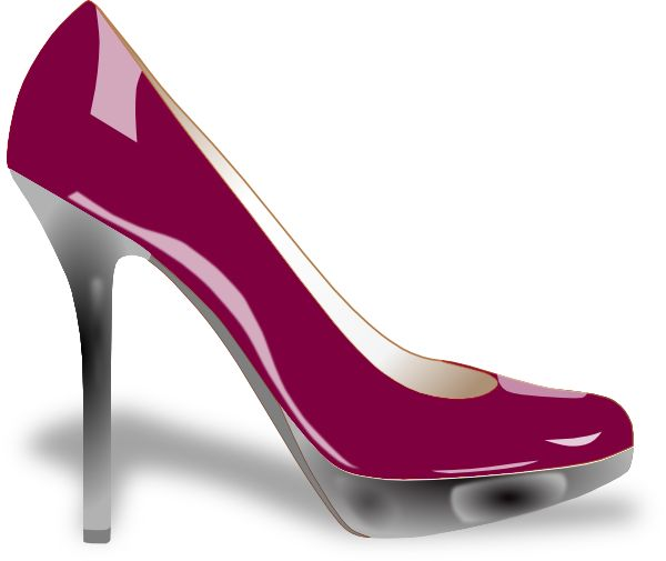 106 Best images about Heels on Pinterest.