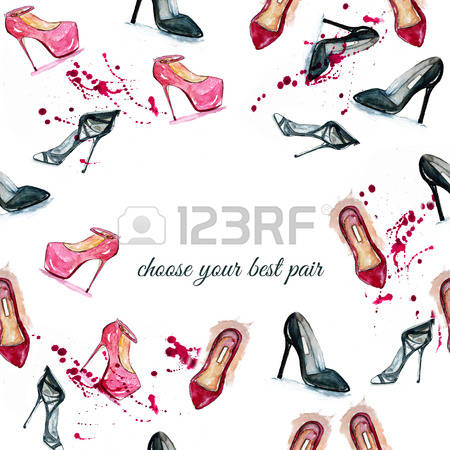 416 High Gloss Stock Vector Illustration And Royalty Free High.