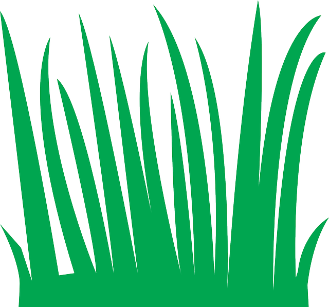 Free vector graphic: Grass, Green, Nature, Meadow, Field.