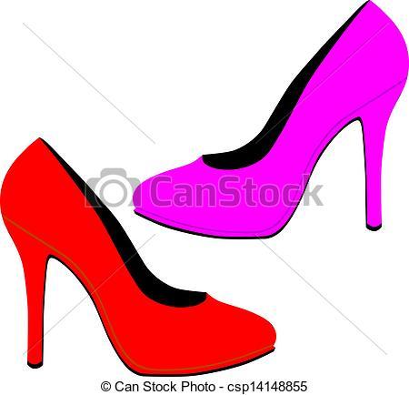 High heels Clipart Vector Graphics. 6,195 High heels EPS clip art.