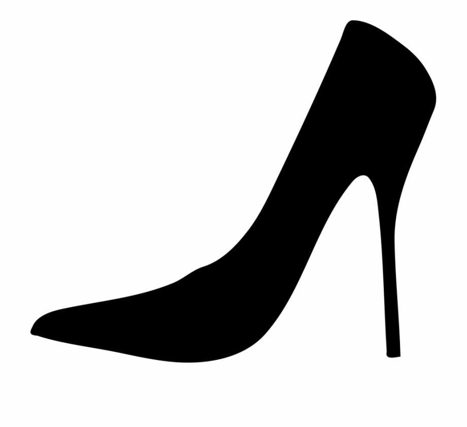 High Heels Png.