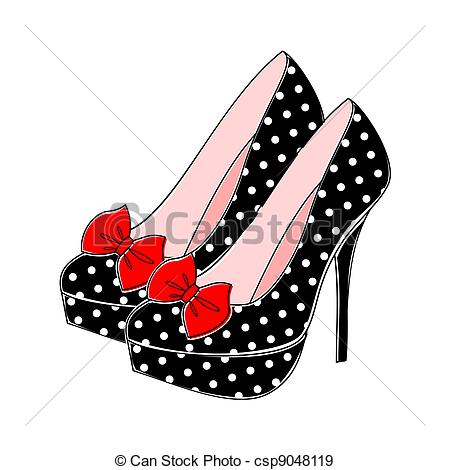 Stiletto Illustrations and Clipart. 2,588 Stiletto royalty free.