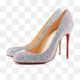 High Heel Png & Free High Heel.png Transparent Images #2384.