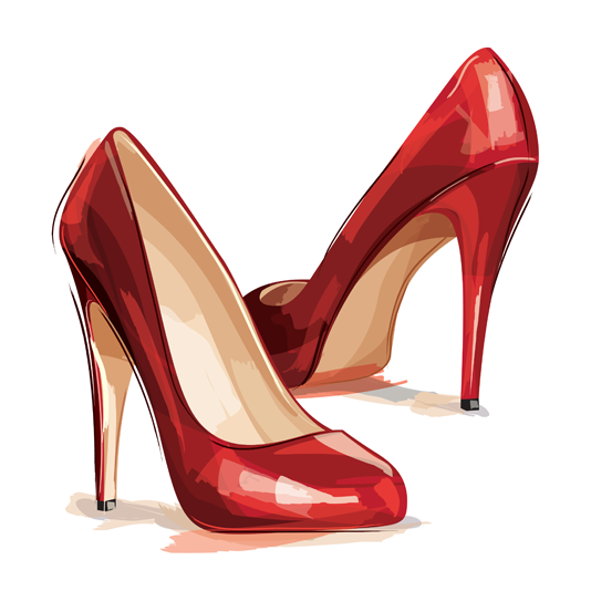 High Heels Png (97+ images in Collection) Page 3.