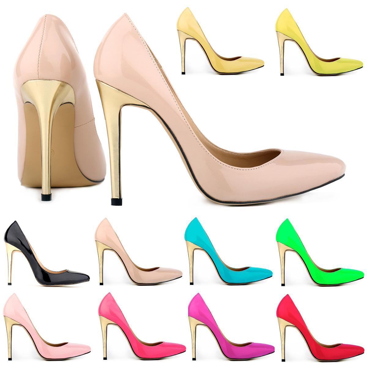 shoe velvet Picture.