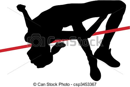 High jump Illustrations and Stock Art. 5,573 High jump.
