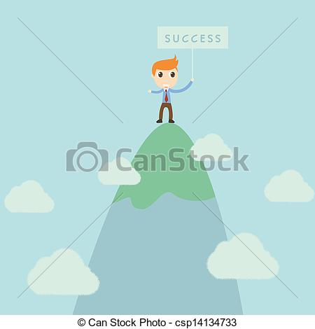 High mountain Illustrations and Stock Art. 7,711 High mountain.