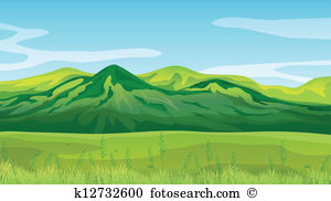 High mountains Clipart EPS Images. 4,064 high mountains clip art.