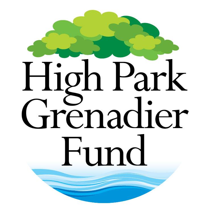 High Park Grenadier Fund.