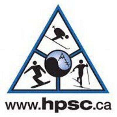 High Park Ski Club (@hpski).