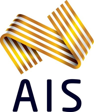 AIS Australia's High Performance Sports Agency.