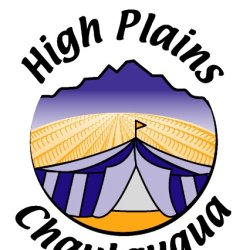 High Plains Chautauqua in Greeley, CO.