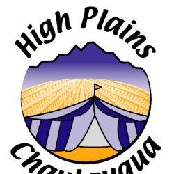 High Plains Chautauqua in Greeley, CO.