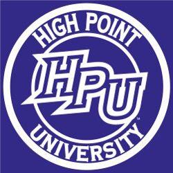 HPU \'19 in 2019.