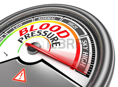 937 High Blood Pressure Stock Illustrations, Cliparts And Royalty.