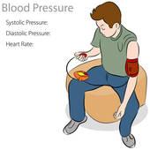 Blood pressure Clip Art Vector Graphics. 1,874 blood pressure EPS.