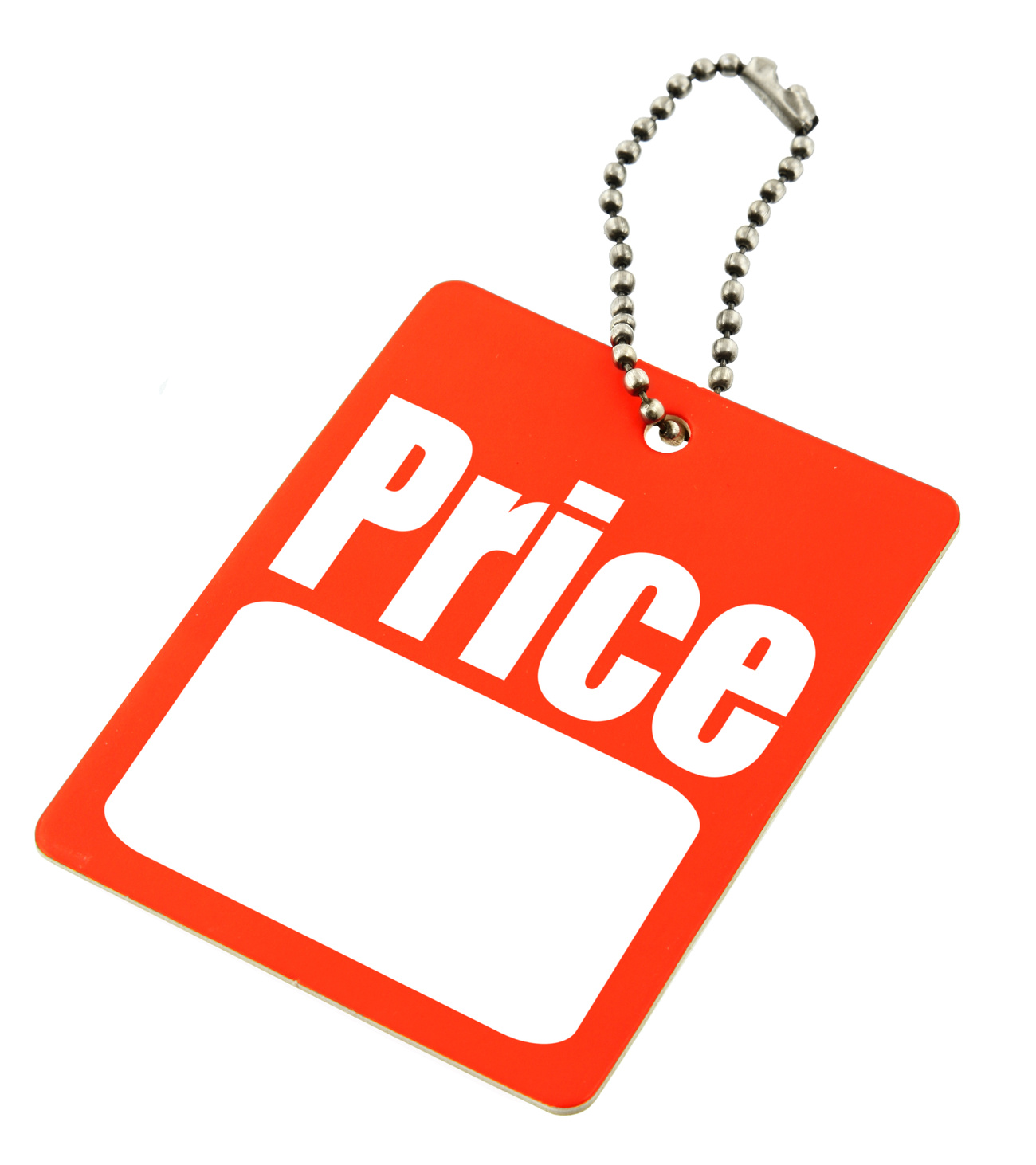 Pricing Clipart.