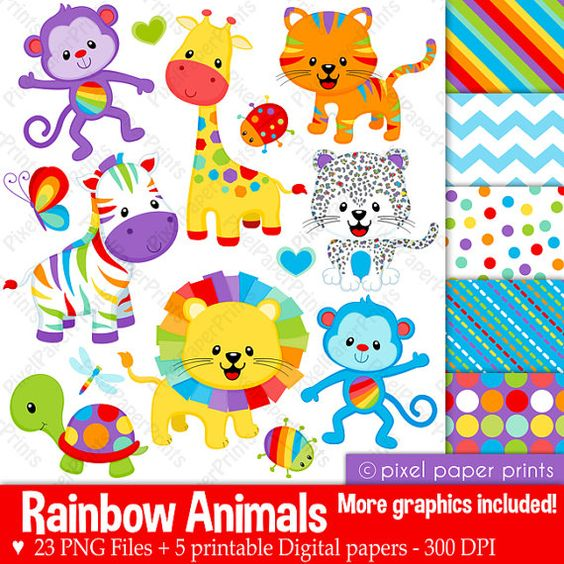 Are you looking for cute high quality clip art images to use in.
