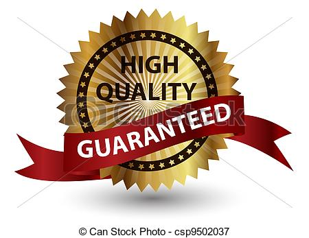 Clipart high quality.