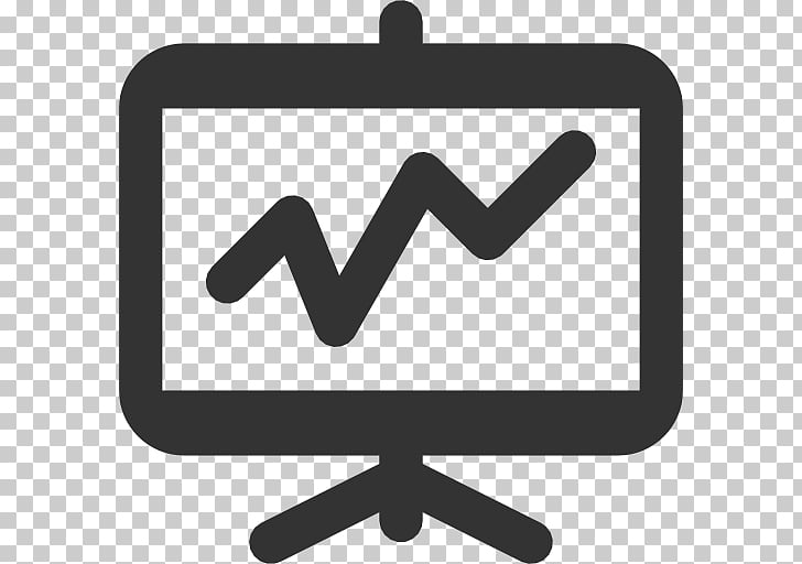 Computer Icons Statistics , Free High Quality Statistic Icon.