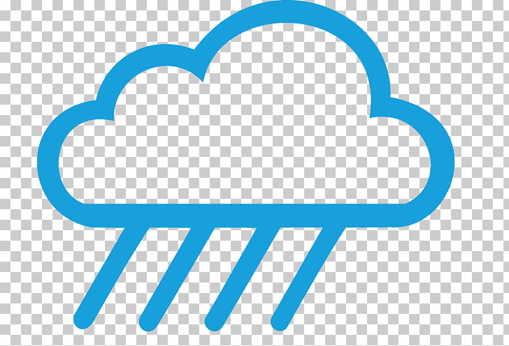 Rain Computer Icons Humidity Cloud, Free High Quality Cloud.
