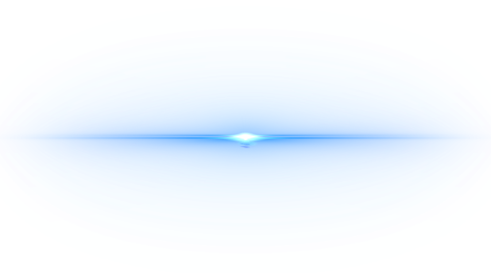 High Resolution Lens Flare Png Clipart #46225.