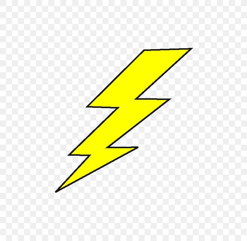Lightning Bolt Animation Clip Art, PNG, 800x800px, Lightning.