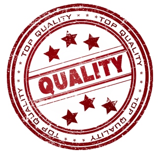 Download Best Quality Png Hd HQ PNG Image.