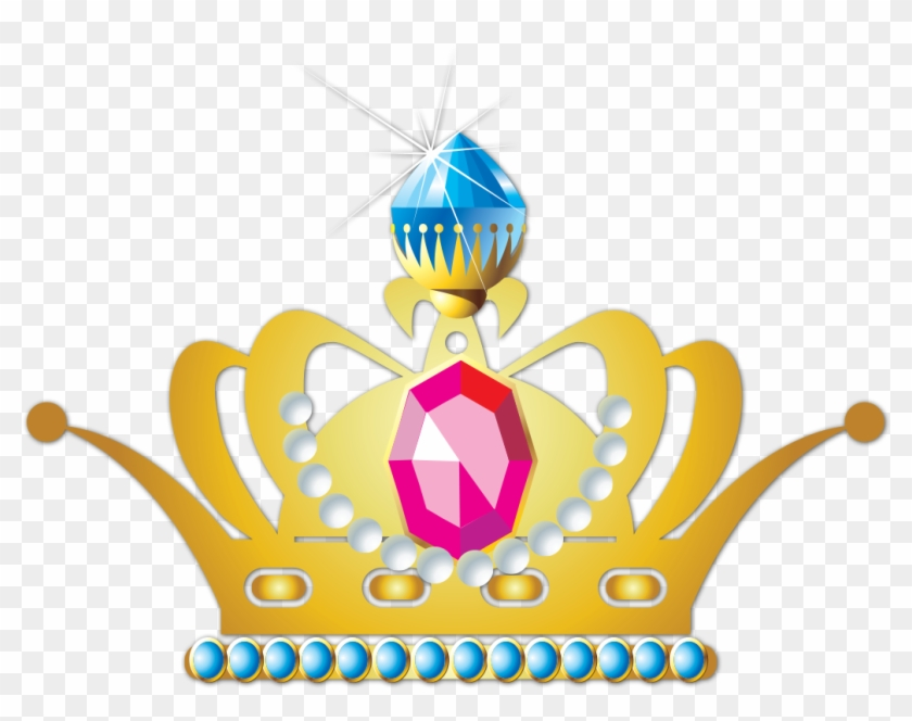 Free Download High Quality Crown Transparent Image, HD Png Download.