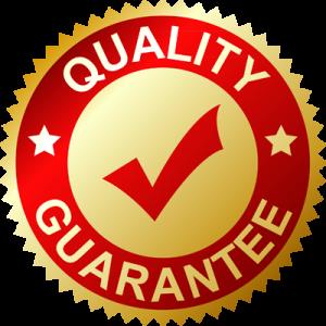Best Quality PNG Transparent Images.