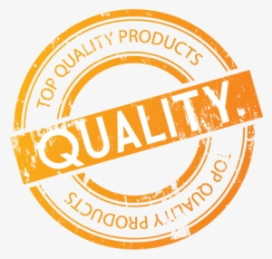 Quality Png PNG Images.