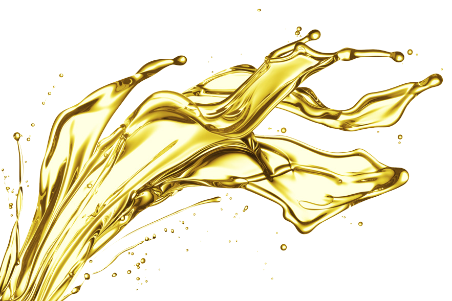 Download Oil High Quality PNG.