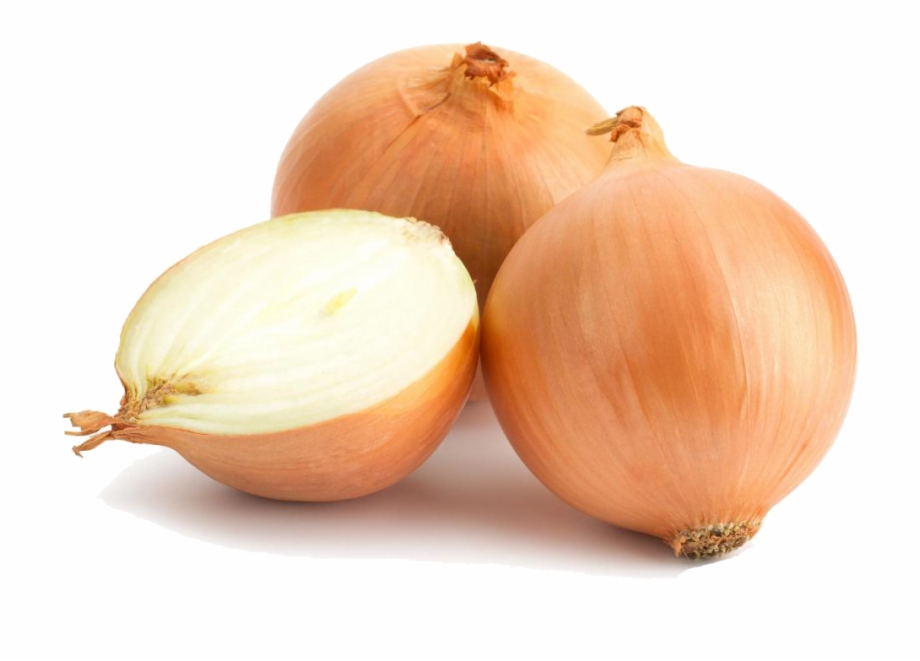 Onion Png High Quality Image Onions With Transparent.