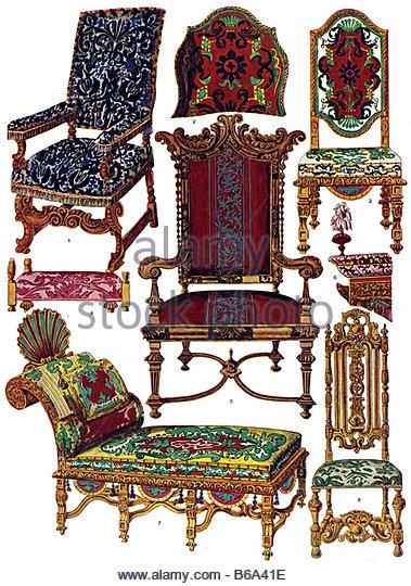 High Renaissance Art Stock Photos & High Renaissance Art Stock.