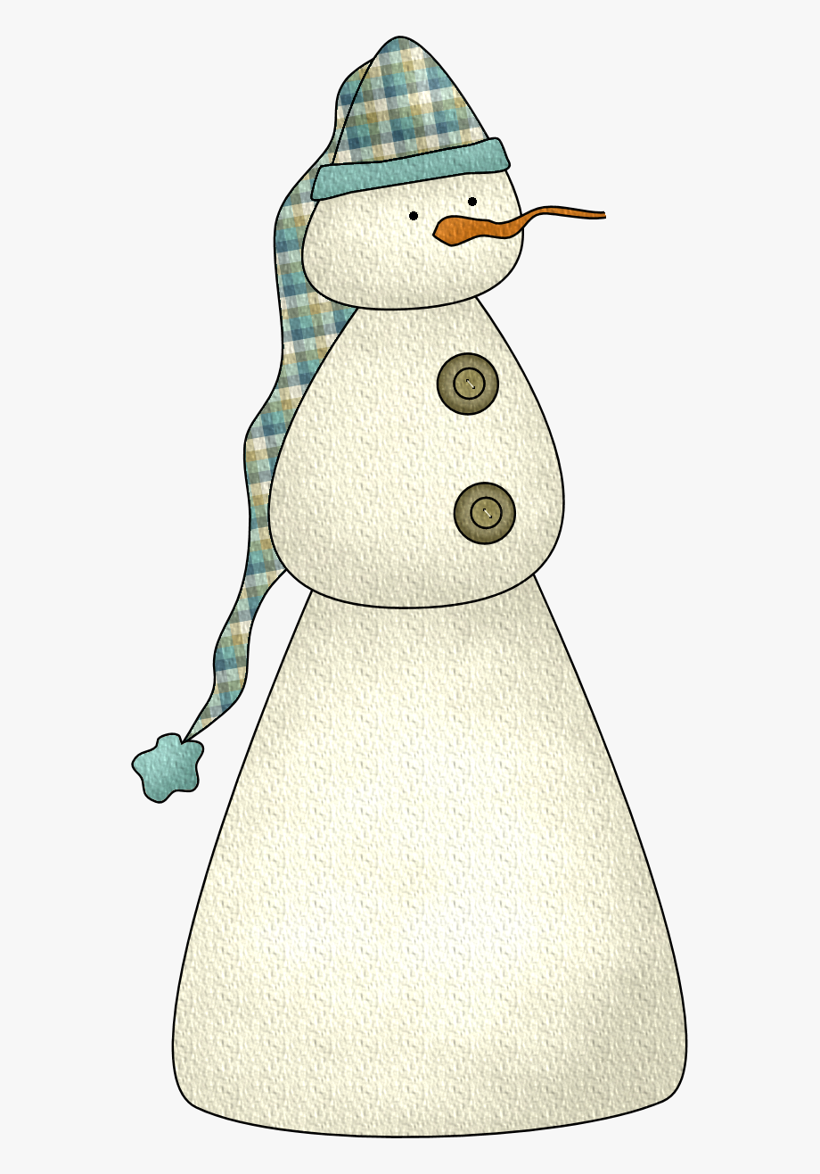 Snowman Prim Christmas, Christmas Wishes, Kids Christmas,.