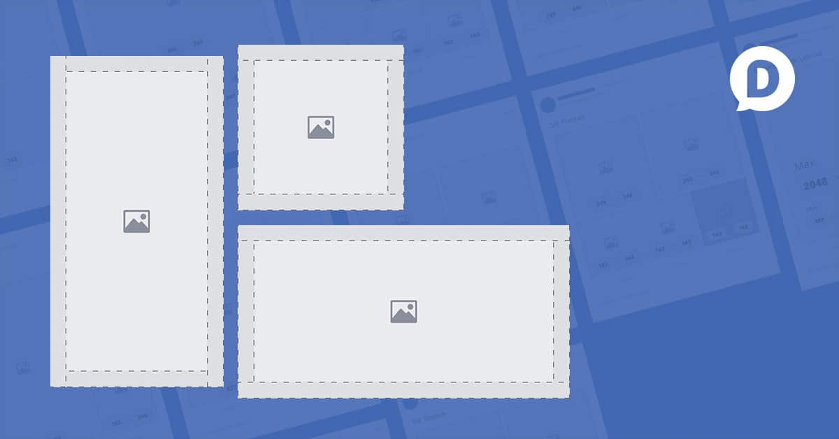 Facebook Image Sizes & Dimensions 2019: Everything You Need.