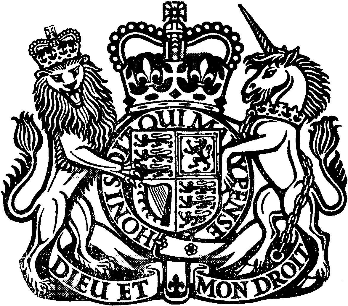 File:Coat of arms of the United Kingdom (black and white) highres.