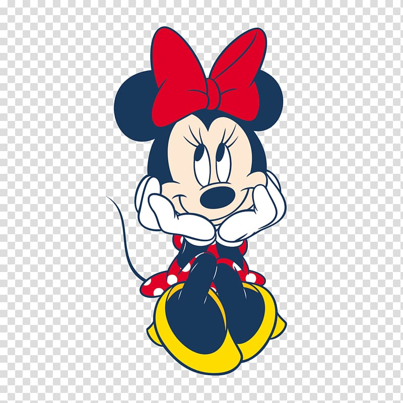 Disney Minnie Mouse , Minnie Mouse Mickey Mouse High.