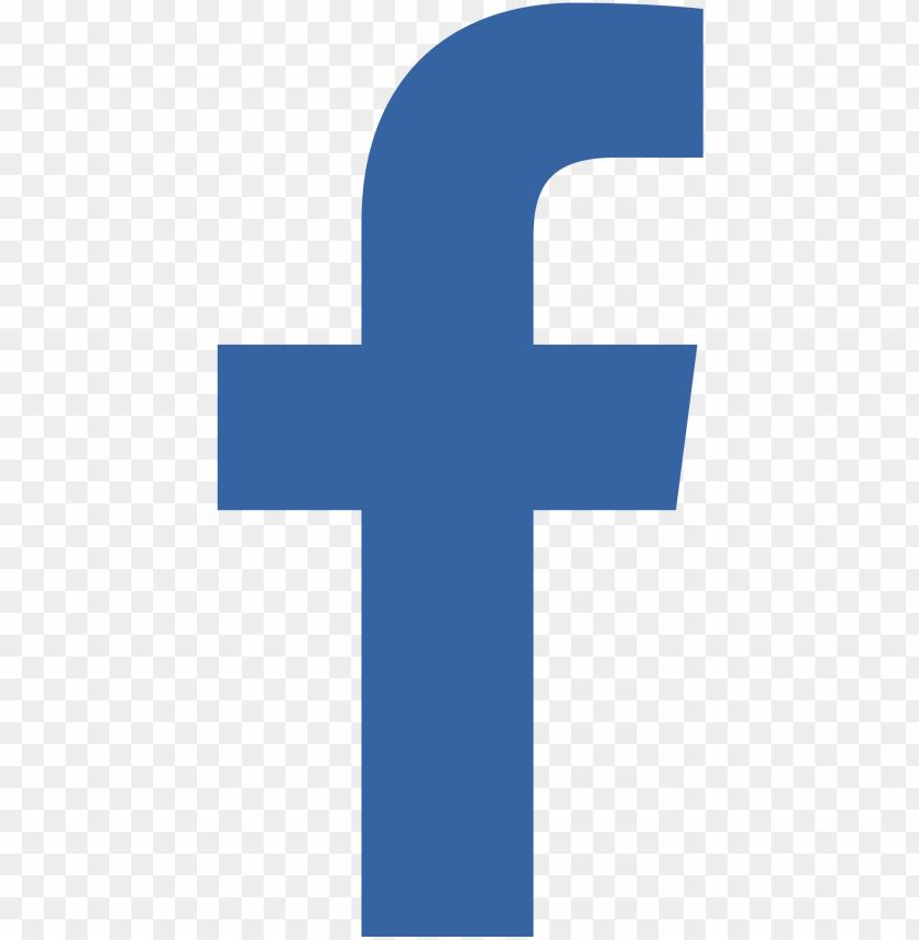 facebook logo png transparent.
