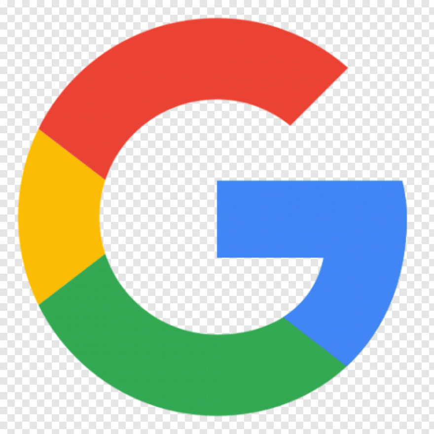 G Logo.