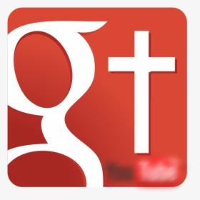 New Google Logo PNG Images, Free Transparent New Google Logo.
